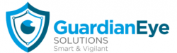 Get the best web hosting services with GuardianEye Solutions!