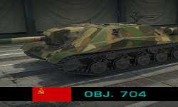 Shop ready-made world of tanks tank