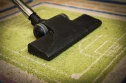 Looking for professional cleaning services for your office / house / carpet?