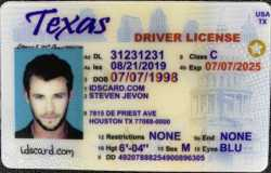 Passports, Visas, Driver's License, ID CARDS,Resident permits,TEXT/Whatsapp+1720.248.8130